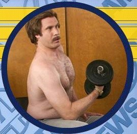 File:Ron-burgundy-gun-show-exercise.jpg
