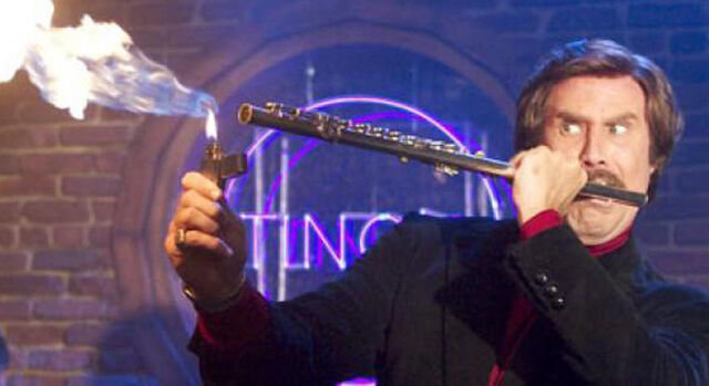 File:Anchorman flute.jpg
