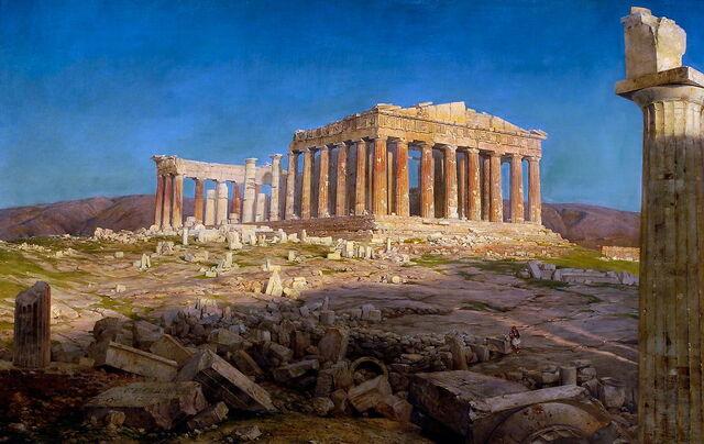 File:The-Parthenon.jpg