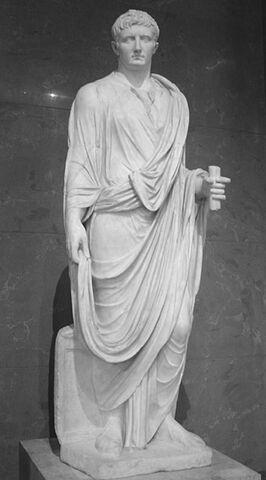 File:Caesar augustus.jpg