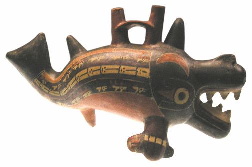 Файл:Nazca-pottery-(01).png