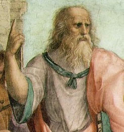 Файл:Plato-raphael.jpg
