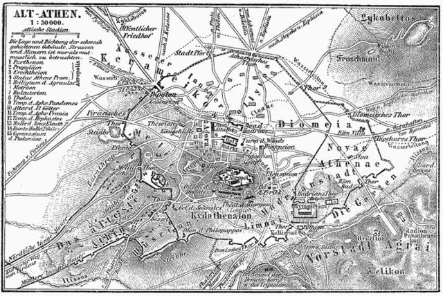 Файл:Karte Athen MKL1888.png