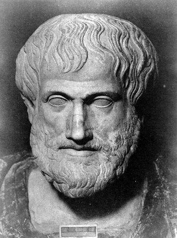 Файл:Aristoteles.jpg