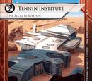 Tennin Institute