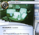 Crash Space