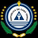 585px-COA of Cape Verde svg