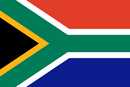 800px-Flag of South Africa svg