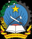 Ehkúo Angola