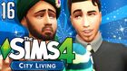 The Sims 4 City Living - Thumbnail 16