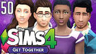 The Sims 4 Get Together - Thumbnail 50