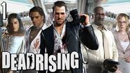 Dead Rising Thumbnail 1