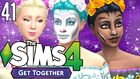 The Sims 4 Get Together - Thumbnail 41