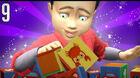 The Sims 4 Vampires - Thumbnail 9