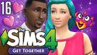 The Sims 4 Get Together - Thumbnail 16