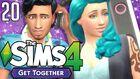 The Sims 4 Get Together - Thumbnail 20