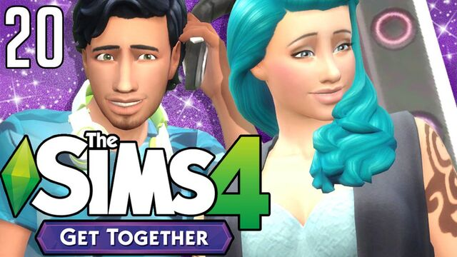 File:The Sims 4 Get Together - Thumbnail 20.jpg