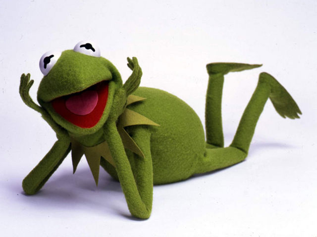 File:Kermit-frog-cartoon-funny.jpg