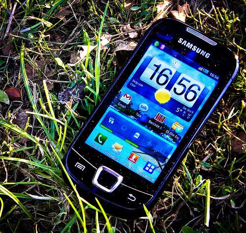 File:Samsung Galaxy 3.jpg