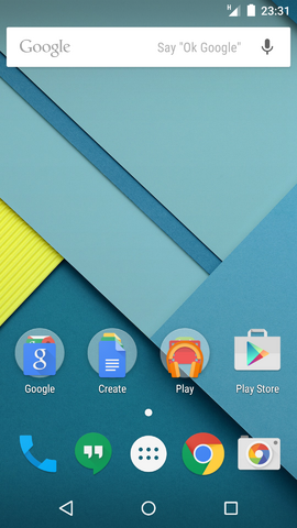 File:Android 5.0-en.png