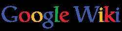 File:Google Wiki-wordmark.png