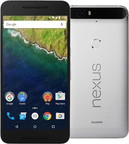 File:Nexus 6P White.png