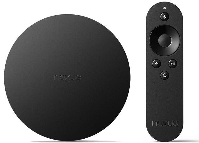 File:Google-Nexus-Player.jpg