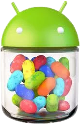 File:4.1 jelly bean.png