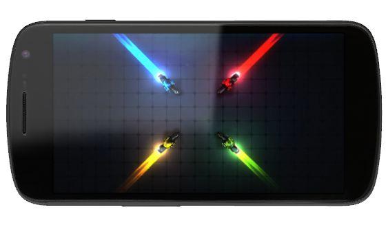 File:Galaxy Nexus horizontal.JPG