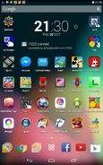 Screenshot 2014-10-02-21-30-46