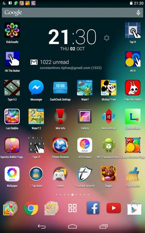 File:Screenshot 2014-10-02-21-30-46.png