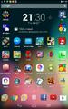 Screenshot 2014-10-02-21-30-46.png