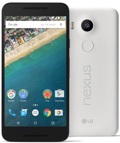 File:Nexus 5X (White).jpg