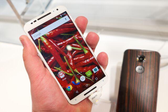 File:Motorola Moto X (2014).jpg