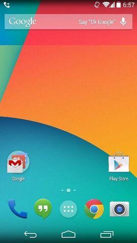 File:Android KitKat 4 4 Homescreen.jpg