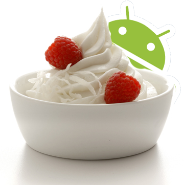 File:Froyo.png