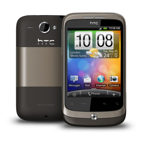 File:HTC Wildfire.jpg