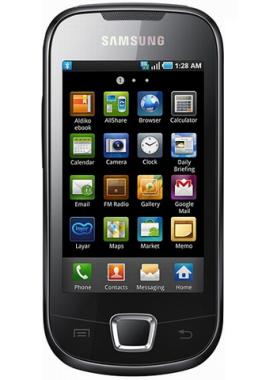 File:Samsung-galaxy3-gti5800.png