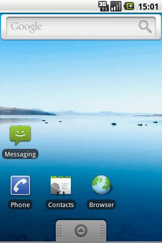 File:Android 2.0 Screenshot.png
