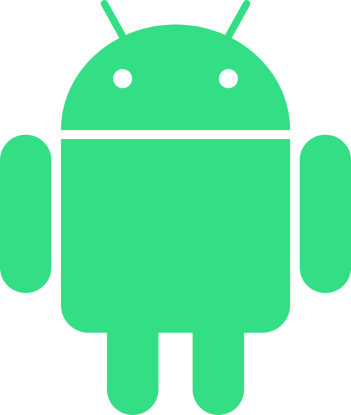 File:Android wiki promotion image.png