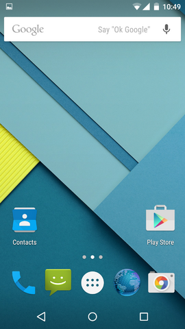 File:Android L Develpment Preview.png