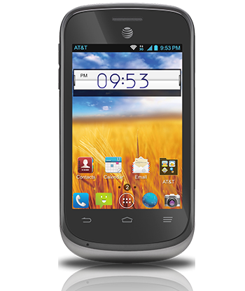 File:Front 8.png