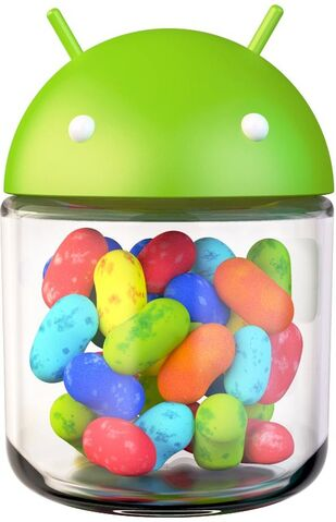 File:Android-Jelly-Bean-Logo.jpg