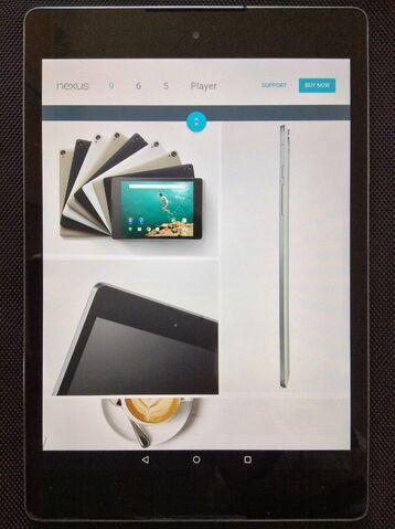 File:Nexus.jpg