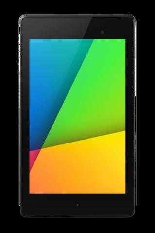 File:Nexus 7 (2013).png