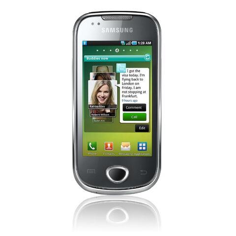 File:Samsung i5800 galaxy3 01.jpg