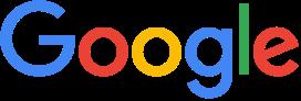 File:Google logo 2015.png