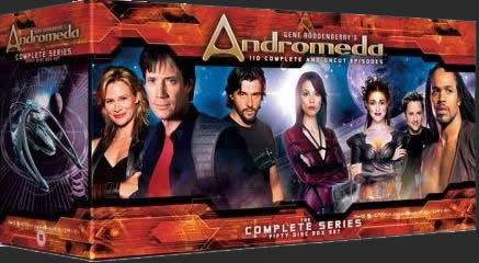 File:AndromedaCompleteDVD.jpg