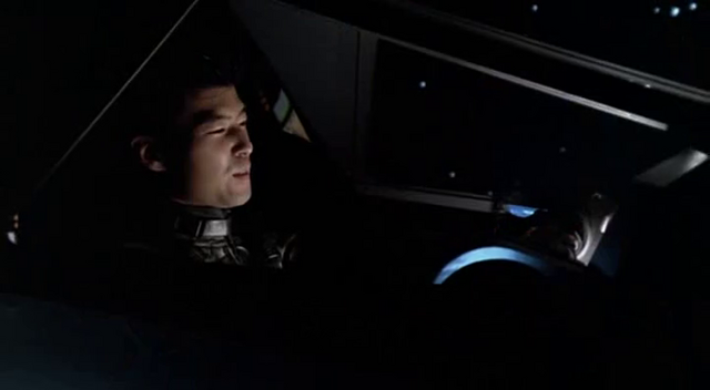 File:Wikia Andromeda - Frymire in the cockpit.png