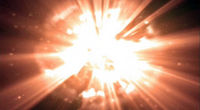 Dyhedra3x2